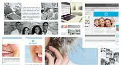 Invite patients into your world with this free #email #newsletter ...