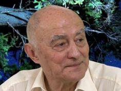 MUDr. Karel Erben, Poradna pro civilizační choroby Health, Salud, Healthy