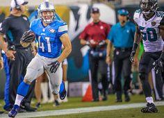 Cheap NFL Jerseys Wholesale - 1000+ images about Lions on Pinterest   Detroit Lions, Calvin ...