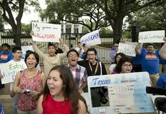 Obama administration stops work on immigrant program - The Washington Post