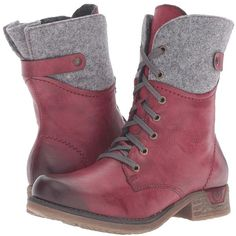 20 Best Boots images in 2019 | Boots, Shoe boots, Shoes