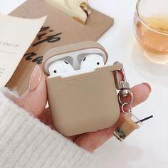 Bubble Tea, Bluetooth Wireless Earphones, Images Esthétiques, Earphone Case, Airpod Case, Iphone Accessories, Bubbles, Iphone Cases, Macbook