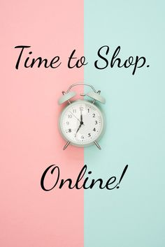 Time to shop online. E Commerce Business, Ecommerce, Online Shopping, Free, Net Shopping, E Commerce
