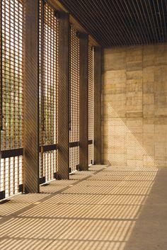 El Centro Cultural Teopanzolco abre sus puertas con la firme convicción de ser un hogar para el arte y la creatividad.