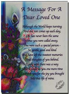 in memory of moms in heaven images   Grave Card / XMAS- Angel in Heaven - FREE Holder-CMX14   eBay Missing My Brother, Missing You So Much, I Love You, Miss You Mum, Loved One In Heaven, Grief Loss, Angels In Heaven, My Daddy, Memories Quotes