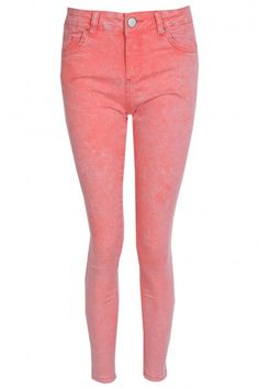 STELLA SUPERSOFT ANKLE GRAZER Ladies Fashion, Womens Fashion, Soda, Skinny Jeans, Ankle, Pink, Clothes, Women's Work Fashion, Outfits