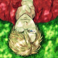 America #Hetalia  This is like... my favourite picture of America