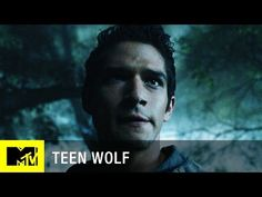 'We Find Them, We Kill Them' Exclusive Sneak Peek | Teen Wolf (Season 6B) | MTV - YouTube