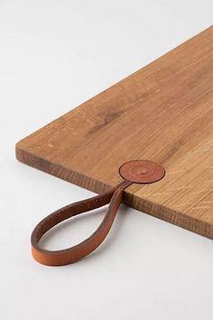 相册详情:木质餐具 - 豆瓣