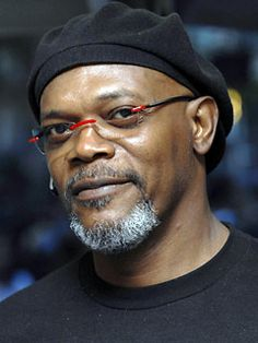 Samuel Leroy Jackson (born December 21, 1948) is an American film and television actor and film producer. After becoming involved with the Civil Rights Movement, he moved on to acting in theater at Morehouse College, and then films.