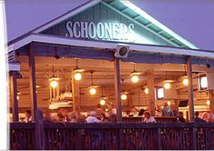 the last local beach club in panama city beach florida | Restaurant Guide for Panama City Beach, Florida