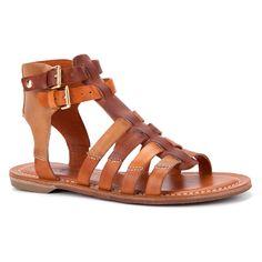 Pikolinos Women's S Antonio 7596 $185 Sports Brands, Brown Sandals, Gladiator Sandals, Stuff To Buy, San Antonio, Clothes, Shoes, Amazon, Ideas