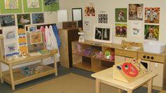 Vet Office-Dramatic Play Vet Office, Community Workers, Classroom Activities, Classroom Ideas, Dramatic Play Area, Teaching Tools, Safari, Kindergarten, Preschool