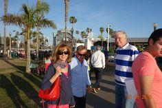 http://cbrainard.blogspot.com/2015/03/santa-monica-california-sunday-with.html