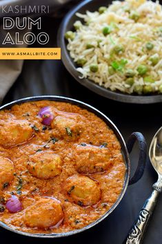 Dum Aloo Punjabi Recipe / Kashmiri Dum Aloo Recipe is prepared throughout India with every region claiming a different style. Do try this Dum Aloo with Phulka, Jeera Rice, Peas Pulao or chapati. Indian Potato Recipes, Kashmiri Recipes, Indian Food Recipes, Ethnic Recipes, Aloo Recipes, Curry Recipes, Vegetarian Recipes, Recipies, Cooking Recipes