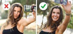 13 хитростей от голливудского косметолога, которые помогают звездам выглядеть потрясающе