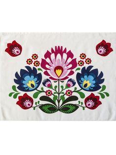 Kvalitné kuchynské utierky s folklórnym vzorom Tapestry, Home Decor, Hanging Tapestry, Tapestries, Decoration Home, Room Decor, Home Interior Design, Needlepoint, Wallpapers