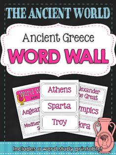 sparta vs athens persuasive essay