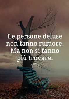 Italian Phrases, Italian Quotes, Cool Words, Wise Words, Sutra, Foto Instagram, Sad Stories, Magic Words, Holidays And Events