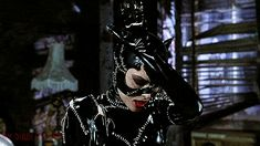 WiffleGif has the awesome gifs on the internets. michelle pfeiffer batman returns gifs, reaction gifs, cat gifs, and so much more.