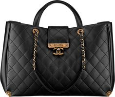 Chanel Fall Winter 2016 2017 Pre-collection season bags   Filled with sultry jewel tones perfect for the Fall and Winter, Chanel introduces yet another stunning collection of handbags. Chanel is my favorite designer of handbags. Such variety, such beauty, such timelessness!