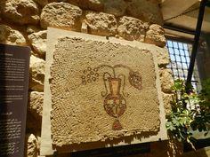Fotografía: Laura Varela - Monte Nebo Dead Sea, Jordan Spieth, Fotografia, Parts Of The Mass