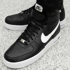 Nike Air Force 1 High '07 AN20 | CK4369 001