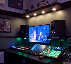 I want this in my room ..