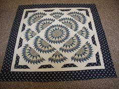 Quilt Making, Workshop, Quilting, Student, Rugs, Sewing, Pattern, Projects, How To Make
