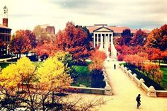 Purdue in the fall, can't wait for this