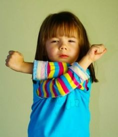 Help! My Preschooler is Hitting and Kicking Other Kids! - ParentMap