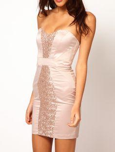 WANT WANT WANT WANT! fashforfashion -♛ STYLE INSPIRATIONS♛: dress