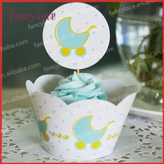 Cheap car decoration sticker, Buy Quality car decoration wedding directly from China decorating car for birthday Suppliers:  24pcs Blue Baby Car Pacifier Cake Toppers Picks Baby Girl Party Birthday Cake Decorations Supplies Baby Shower