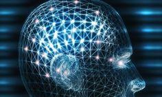 Conexiones -   Mejorar a la funcionalidad de tu cerebro potenciando su capacidad de autorregulación. Se trata de proporcionar al cerebro retroalimentación (feedback) sobre su ejecución, reforzando la actividad eléctrica cerebral adecuada