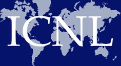 ICNL - International Center for Not-for-profit Law