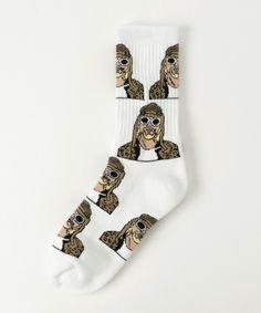 【ZOZOTOWN】BEAMS(ビームス)のソックス/靴下「40s&Shorties / UNPLUGGED」(11-43-0931-073)を購入できます。