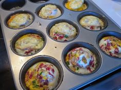 Happylobster: Ehkä paras joulu ikinä! Muffin, Eggs, Breakfast, Food, Morning Coffee, Essen, Muffins, Egg, Meals
