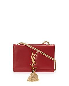 YSL , YourSoLovely to me