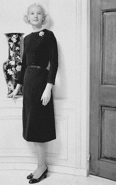 CZ Guest style - Luscious blog - Socialite Lucy Cochrane Guest.jpg