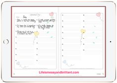 bullet journal, bullet journal ideas, bullet journal layout, bullet journal key, bullet journal weekly spread, bullet journal inspiration, bullet journal junkies, bullet journal journey, bullet journal printables, bullet journal monthly, how to create bullet journal, how to make a bullet journal, free bullet journal printable, school bullet journal, digital bullet journal, iPad bullet journal, GoodNotes Planner