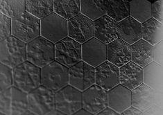 Academy Tiles - Porcelain Mosaic - Dechirer Mosaic - Mutina - 72682