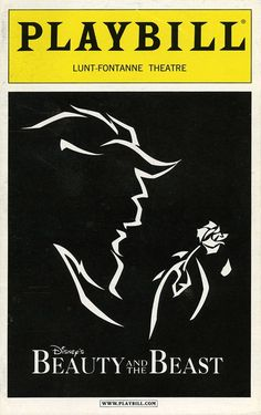broadway play-- one of the only reasons why i would go to New York!