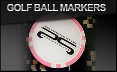 Get the wide collection of custom poker chips, personalized poker chip and Christmas Poker Chip Sets from Custom Made Casino at excellent prices. We provide an extra feature, so that you can add your favorite photo on the customized poker chip.   Visit us to know more:  http://storify.com/custommade/things-to-be-considered-while-buying-poker-chips-o-3