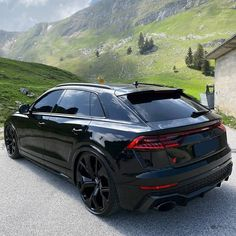 Car Lover Gifts, Suv Cars, Audi Rs, Car Goals, Tumblr Boys, Dna, Luxury Cars, Dream Cars, Volkswagen