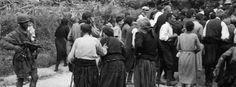 ΜΙΛΑΣ ΕΛΕΥΘΕΡΑ: Die Hölle von Hellas
