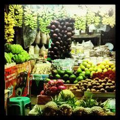 Fruits shopping as always coming from Tagaytay Fruit Shop, Tagaytay, Shopping, Food, Essen, Meals, Yemek, Eten