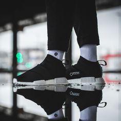 adidas Originals NMD City Sock 1 GTX Primeknit