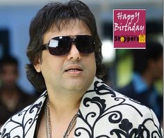 Shoppers99 wish a very Happy Birthday to the ‪#Govinda   ‪#‎HappyBirthdayGovinda‬