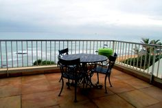 20 Bronze Bay - Umhlanga Rocks, KwaZulu Natal  20 Bronze Bay is a well appointed 2 bedroom 2 bathroom apartment situated on the promenade of Umhlanga, about 800m from the Umhlanga Village Centre, with direct promenade/beach access from the complex.  See more of 20 Bronze Bay on http://www.wheretostay.co.za/20bronzebay/