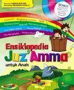 Buku ini cocok untuk anak-anak anda.   Buku ini pas untuk anak apalagi dalam proses hafalan Alqur'an.